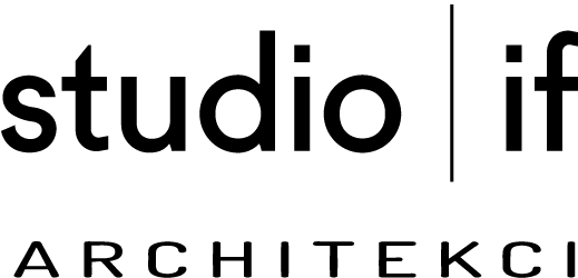 logo-studioif